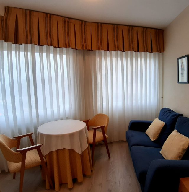 hotel-ramos (13)