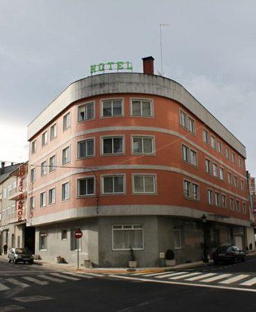 hotel-ramos (16)
