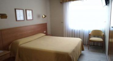 hotel-ramos (4)