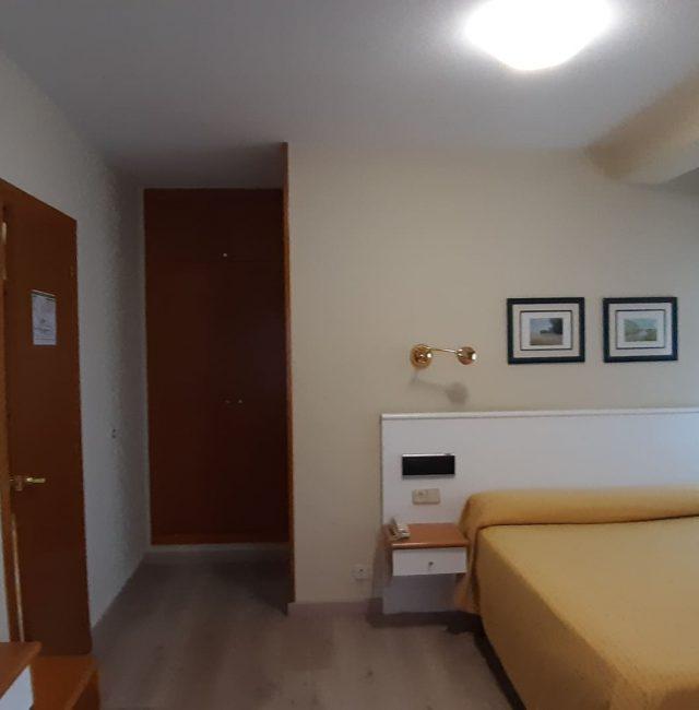 hotel-ramos (6)