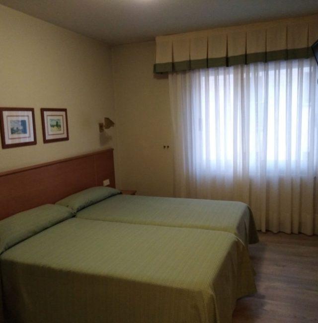 hotel-ramos (8)