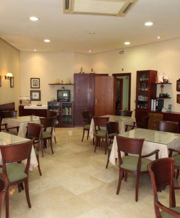 hotel-ramos-salones