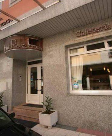 hotel-ramos-cafetería-0